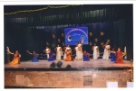 dance performance by Teachers and parents.jpg